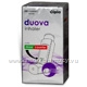 Duova Inhaler (Tiotropium and Formoterol) 200 Doses/Pack