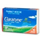 Claratyne 10mg 30 Tablets/Pack