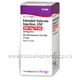 Estradiol Valerate Injection 100mg/5mL
