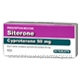 Siterone 50mg (Cyproterone)