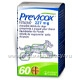 Previcox 227mg 60 Tablets/Pack