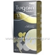 Tugain 10 Solution (Minoxidi 10%) 60ml/Pack