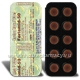 Fertomid 50mg 10 Tablets/Strip