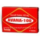 Avana (Avanafil 100mg) 4 Tablets/Pack