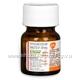 Eltroxin gz 250 mg
