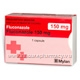 Fluconazole 150mg 1 Capsule/Pack