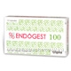Endogest 100 (Progesterone) 100mg