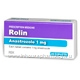 Rolin (Anastrozole 1mg) 30 Tablets/Pack