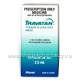 Travatan (Travoprost 40mcg/ml) Eye Drops