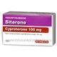 Siterone (Cyproterone Acetate 100mg) 50 Tablets/Pack