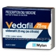Vedafil (Sildenafil Citrate 25mg) 4 Tablets/Pack