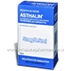 Asthalin Nebules 5mg/2.5ml (Salbutamol)