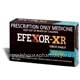Efexor XR 150mg 28 Capsules/Pack