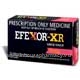 Efexor XR 75mg 28 Capsules/Pack