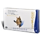 Revolution for Cats 3 Tubes/Pack