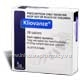 Kliovance 28 Tablets/Pack
