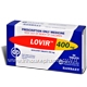 Lovir (Aciclovir) 400mg 56 Tablets/Pack