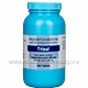 Trisul 500 Tablets/Pack (Sulphamethoxazole/Trimethoprim)