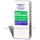 Arrow Brimonidine Eye Drops 0.2%