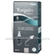 Tugain 5 Solution (Minoxidil 5%) 60ml/Pack