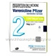 Varenicline Pfizer Continuation 1mg