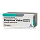 Buspirone 10mg 100 Tablets/Pack