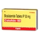 Calutide 50mg Tablets (Bicalutamide)