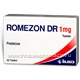 Romezon DR (Prednisone 1mg) 30 Tablets/Pack (Turkish)