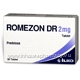 Romezon DR (Prednisone 2mg) 30 Tablets/Pack (Turkish)