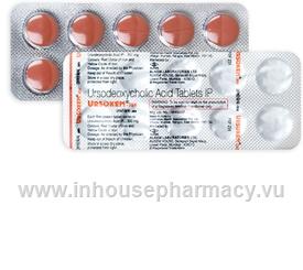 ciprofloxacin dexamethasone ear drops cost