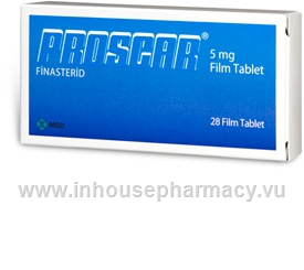 Proscar Finasteride 5mg Sourced From Turkey Inhousepharmacy Vu