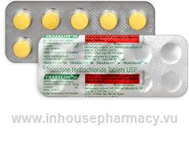 Yellow capsule d 03