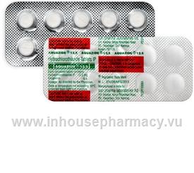 azithromycin 500 mg vs amoxicillin 500mg