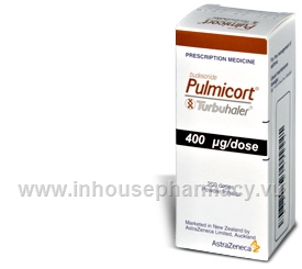 hydroxychloroquine retinopathy guidelines