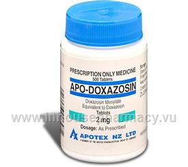 lasix 500 mg compresse prezzo