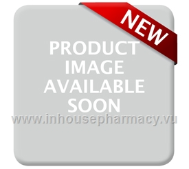 APO-Diltiazem CD 120mg 500 Capsules/Pack