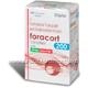 list corticosteroid inhalers