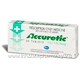 Accuretic 10/12.5mg (Quinapril/HCTZ)