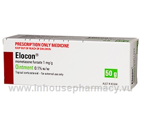 vermox price in india