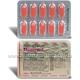 avodart (dutasteride) 0.5mg capsules