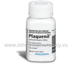 plaquenil 200 mg preis