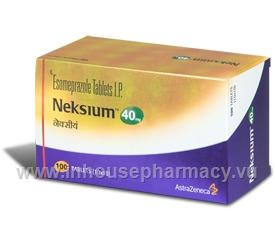 Buy Esomeprazole Pills