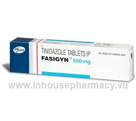 Cheap Brand Clomid 100 mg Pills