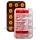 prednisolone 5 mg tablet brand cialis canada