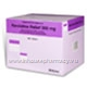 Ranitidine Relief 300mg