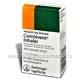 InhousePharmacy.vu - Combivent Inhaler