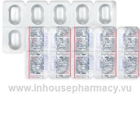Buy Aciclovir '' Online Without Prescriptions. No ...
