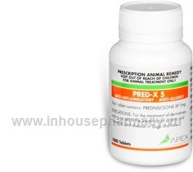 etodolac wirkung