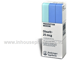 methocarbamol 500 mg dosing