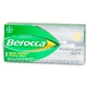Berocca Performance 50+
